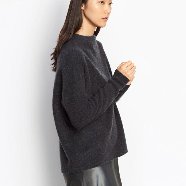 Vince Sweater Image 12
