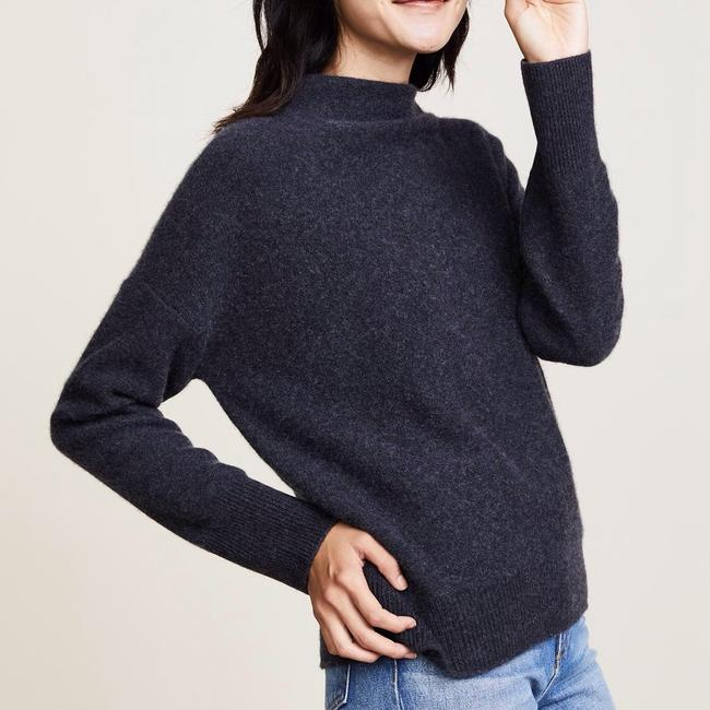 Vince Sweater Image 15