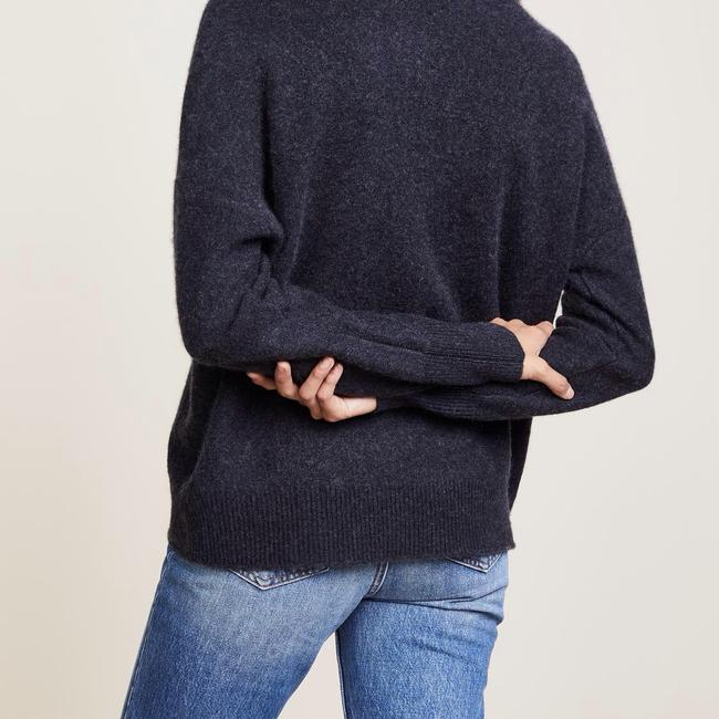 Vince Sweater Image 16