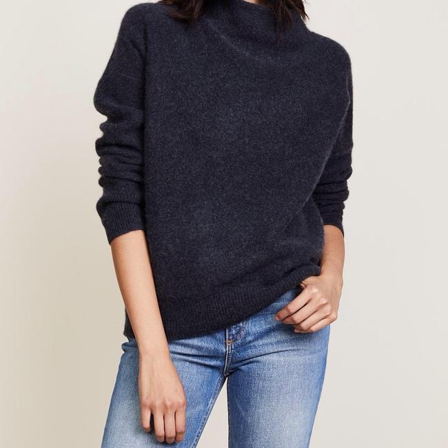 Vince Sweater Image 17