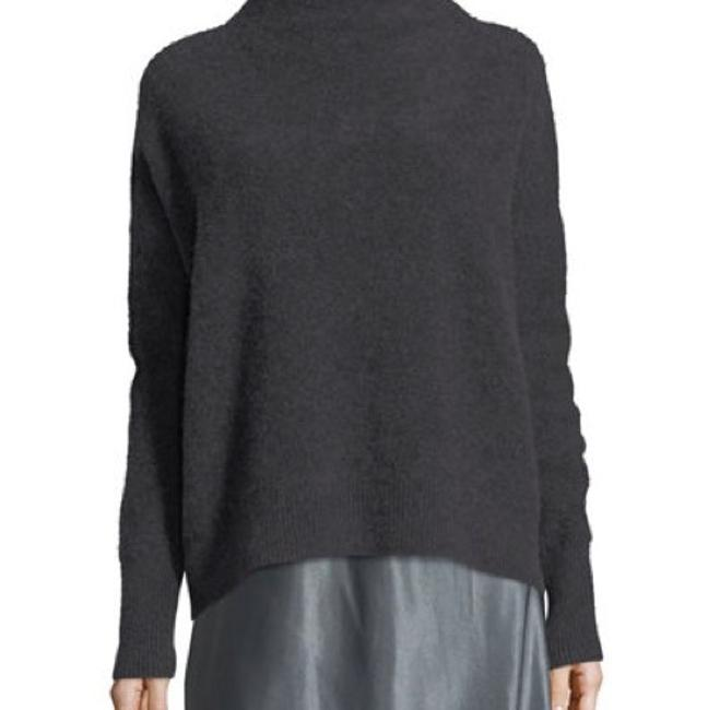 Vince Sweater Image 18