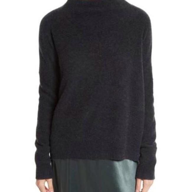 Vince Sweater Image 22