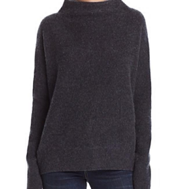 Vince Sweater Image 31