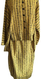 Independent Clothing Co. African Print Fabric