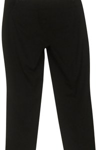 The Limited Capri/Cropped Pants