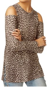 Michael Kors Tunic
