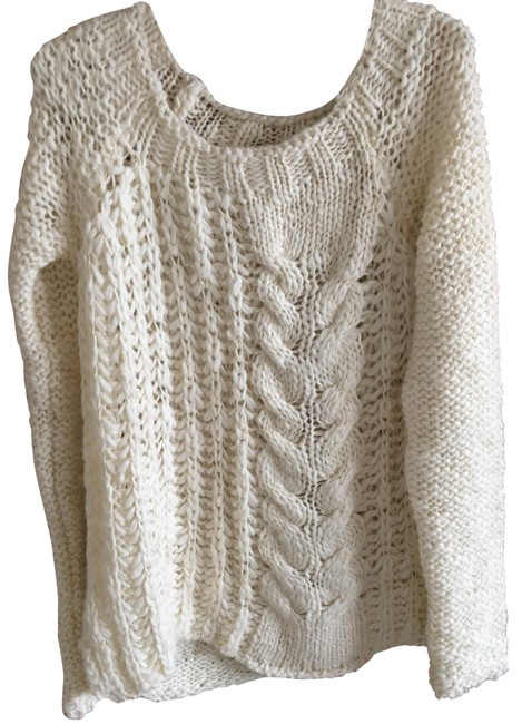 Preload https://item1.tradesy.com/images/free-people-sweaterpullover-size-10-m-22854355-0-1.jpg?width=400&height=650