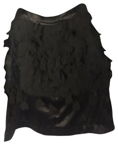 Kira Plastinina Skirt Black