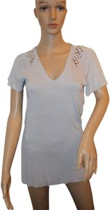 Division E City of Lost Angels Top Blue