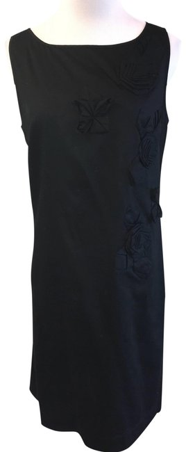 Preload https://item5.tradesy.com/images/ann-taylor-mid-length-workoffice-dress-size-10-m-22854749-0-2.jpg?width=400&height=650