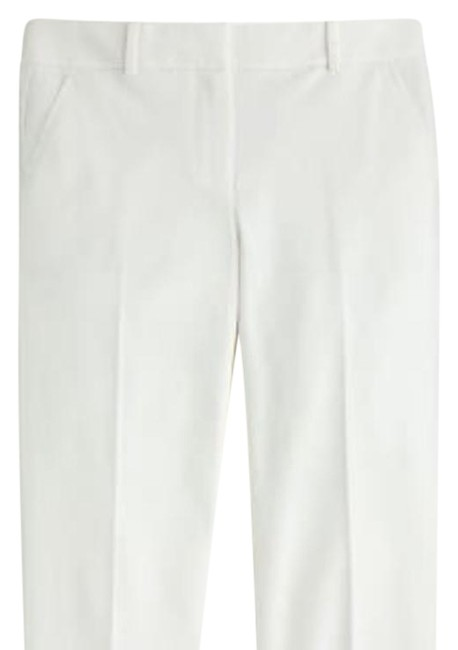 Preload https://img-static.tradesy.com/item/22854750/jcrew-off-white-campbell-way-stretch-straight-leg-pants-size-2-xs-26-0-2-650-650.jpg