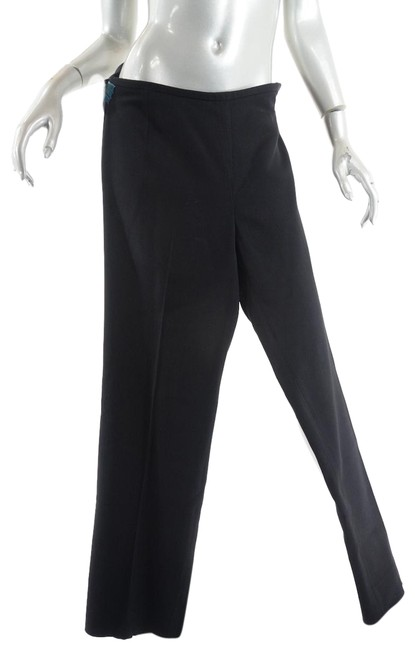 Preload https://img-static.tradesy.com/item/22855078/armani-collezioni-black-wool-faille-clean-front-w-seam-trousers-size-8-m-29-30-0-1-650-650.jpg