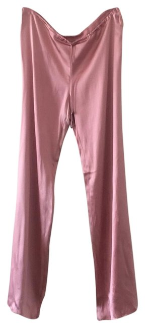 Preload https://item3.tradesy.com/images/pink-relaxed-fit-pants-size-4-s-27-22855082-0-1.jpg?width=400&height=650
