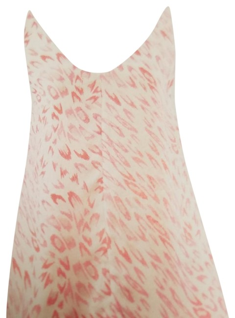 Preload https://item4.tradesy.com/images/cabi-pink-267-flirty-tank-topcami-size-4-s-22855098-0-2.jpg?width=400&height=650