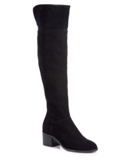 Preload https://item5.tradesy.com/images/rag-and-bone-black-ashby-suede-leather-over-the-knee-bootsbooties-size-eu-365-approx-us-65-regular-m-22855104-0-0.jpg?width=440&height=440