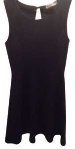 Ginger G Skater Sleeveless Comfortable Dress