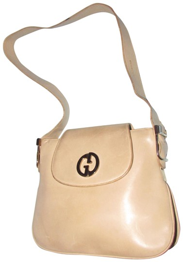Preload https://item3.tradesy.com/images/gucci-1973-vintage-pursesdesigner-purses-stone-off-white-leather-hobo-bag-22855377-0-1.jpg?width=440&height=440