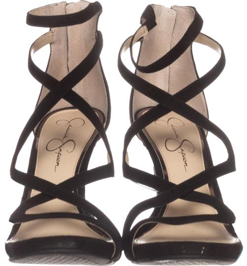 Preload https://item3.tradesy.com/images/jessica-simpson-black-roelyn-heeled-strappy-sandals-608-40-e-pumps-size-us-10-regular-m-b-22855407-0-1.jpg?width=440&height=440