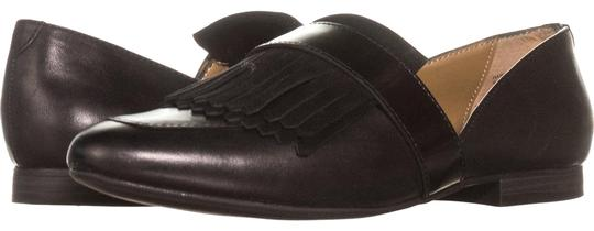 Preload https://item4.tradesy.com/images/gh-bass-and-co-black-harlow-pointed-toe-loafers-39-eu-flats-size-us-8-regular-m-b-22855458-0-1.jpg?width=440&height=440
