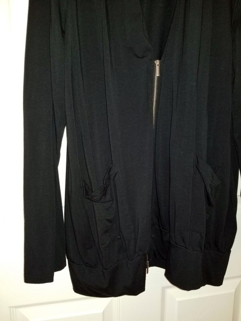 Kenneth Cole Reaction Cardigan