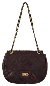 Palizzio Shoulder Bag