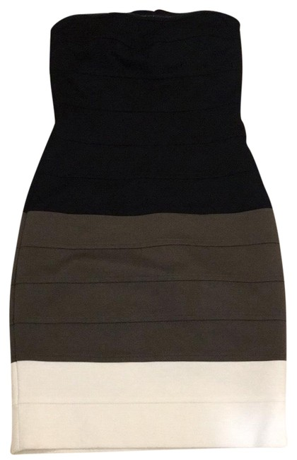 Preload https://item5.tradesy.com/images/ali-ro-bodycon-short-night-out-dress-size-2-xs-22855594-0-1.jpg?width=400&height=650