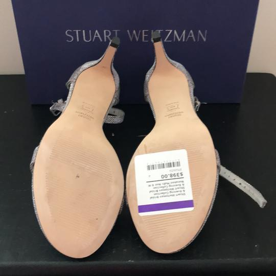 Stuart Weitzman Multi Formal