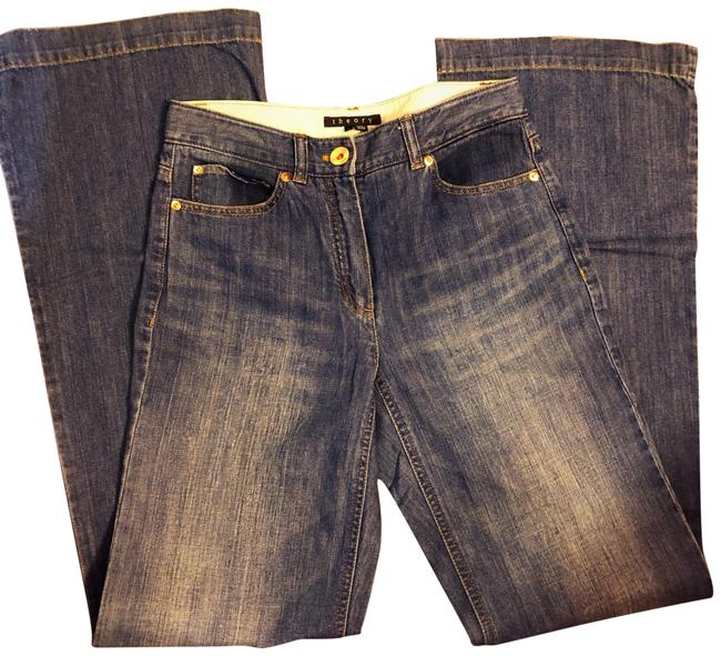 Preload https://item3.tradesy.com/images/theory-medium-wash-yalina-d-bruges-denim-trouserwide-leg-jeans-size-28-4-s-22855692-0-1.jpg?width=400&height=650