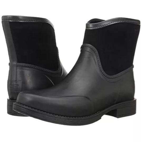 Preload https://img-static.tradesy.com/item/22855778/ugg-australia-black-women-s-paxton-rain-bootsbooties-size-us-6-regular-m-b-0-0-540-540.jpg