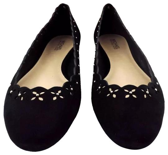 Preload https://img-static.tradesy.com/item/22855813/michael-michael-kors-black-women-s-thalia-ballet-flats-size-us-7-regular-m-b-0-3-540-540.jpg