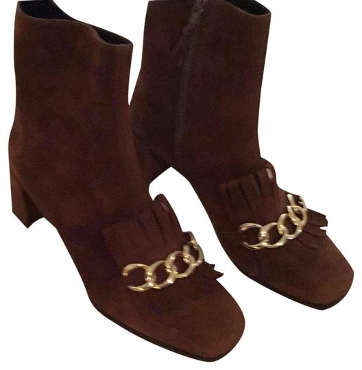Preload https://img-static.tradesy.com/item/22855856/stuart-weitzman-warm-brown-chunky-heel-suede-bootsbooties-size-us-8-regular-m-b-0-1-540-540.jpg