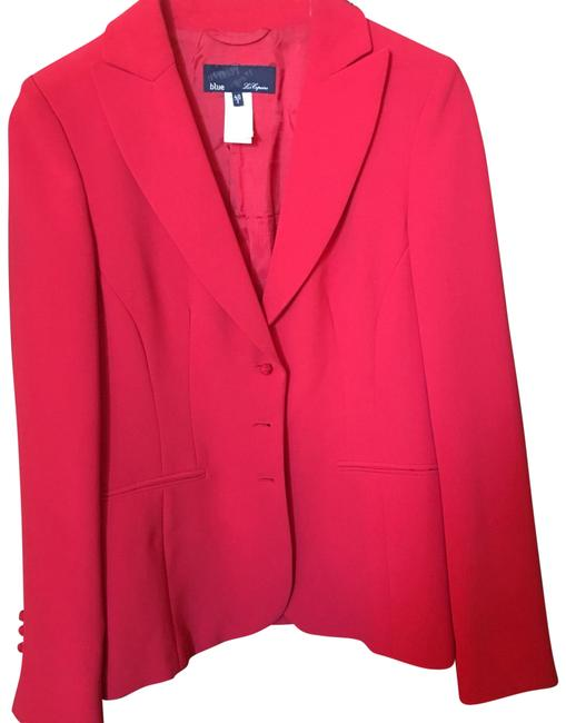 Preload https://item2.tradesy.com/images/red-night-out-top-size-8-m-22855881-0-3.jpg?width=400&height=650