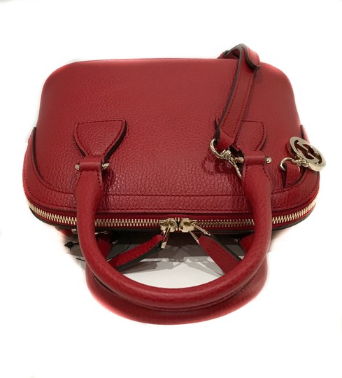 9762c65dc Cross Purses Handbags Gucci | Stanford Center for Opportunity Policy ...