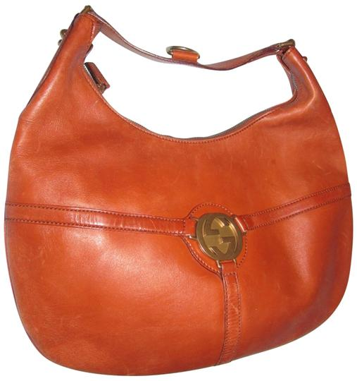 Preload https://item2.tradesy.com/images/gucci-vintage-pursesdesigner-purses-rich-cognac-colored-leather-hobo-bag-22856101-0-1.jpg?width=440&height=440