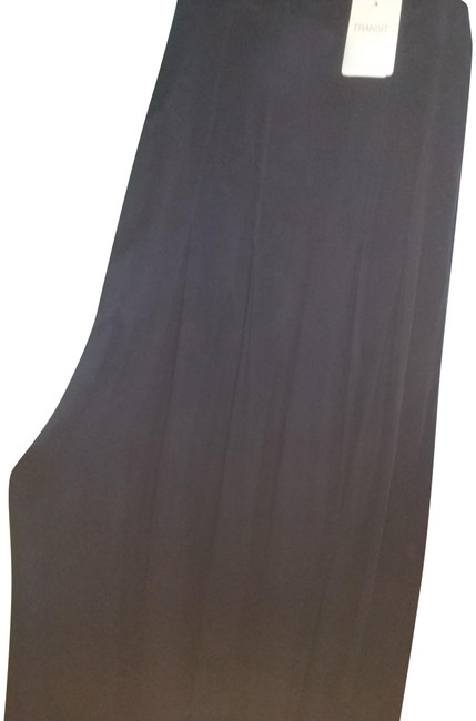 Preload https://item1.tradesy.com/images/new-york-transit-navy-made-in-italy-gathered-maxi-skirt-size-14-l-34-22856185-0-1.jpg?width=400&height=650
