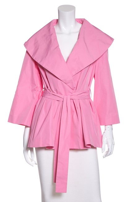 Preload https://item3.tradesy.com/images/moschino-pink-and-c-cotton-blend-size-10-m-22856232-0-0.jpg?width=400&height=650