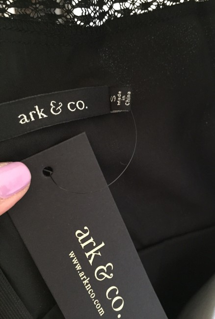 Ark & Co. Dress Image 9