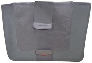 Briggs & Riley Padded Laptop Bag