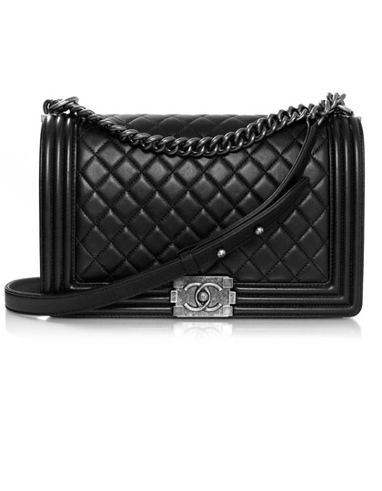 Preload https://img-static.tradesy.com/item/22859481/chanel-boy-new-medium-black-lambskin-leather-shoulder-bag-0-0-540-540.jpg