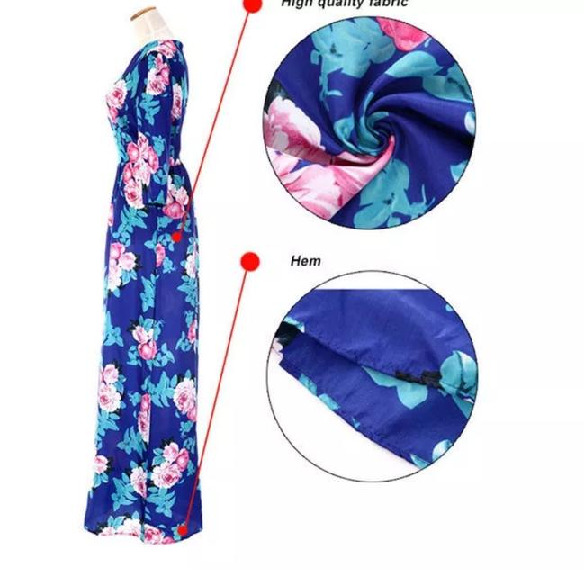 Maxi Dress by Other Image 3
