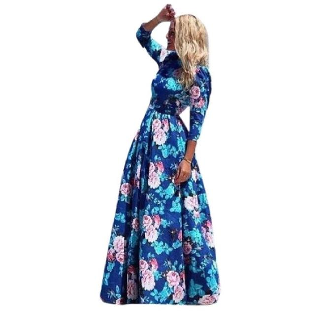 Maxi Dress by Other Image 4