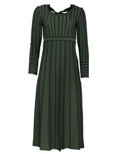 Fendi Dresses on Sale - Up to 70% off at Tradesy