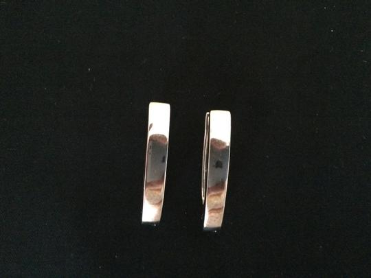 Other White Gold Earrings