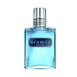 Aramis ARAMIS ADVENTURER FOR MEN-EDT-3.7 OZ-110 ML-TESTER-SWITZERLAND