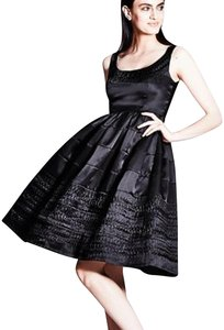 8488d8c77b0 Kate Spade Dresses - Up to 70% off a Tradesy