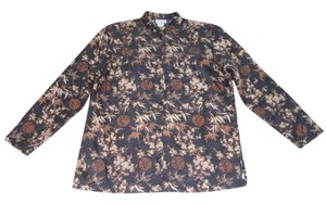 Ted&Muffy Top