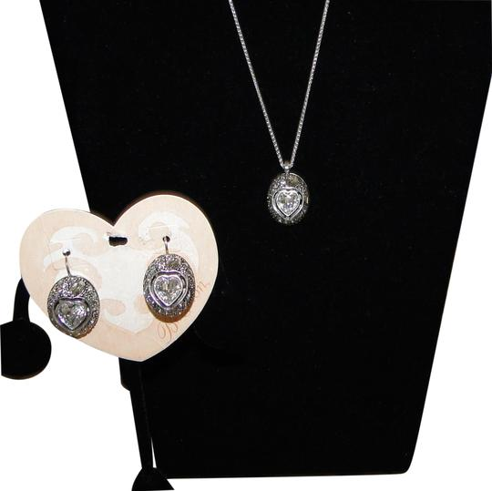 Preload https://img-static.tradesy.com/item/22862006/brighton-silver-ecstatic-heart-earring-set-necklace-0-1-540-540.jpg