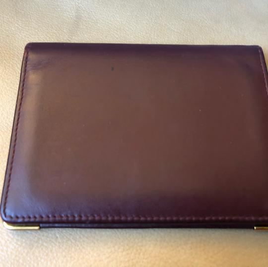 Cartier Rare vintage Cartier card case over 65% off Image 2