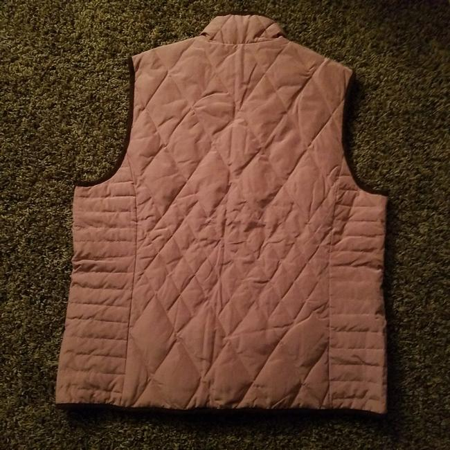 OUTBACK TRADING COMPANY Vest Image 1