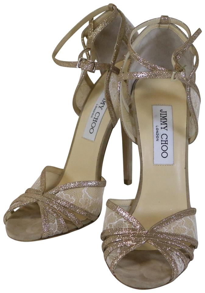 681a0cd165f Jimmy Choo Champagne
